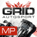GRID™ Autosport – Online Multiplayer Test v1.7.2RC1-android APK Download New Version