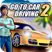 Go To Car Driving 2 v2.1 APK Download For Android