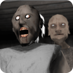 Granny: Chapter Two v1.1.9 APK For Android