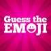 Guess The Emoji – Trivia and Guessing Game! v9.57 APK Download Latest Version