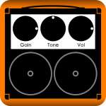 Guitar Effects Pedals, Guitar Amp – Deplike v5.7.6.3 APK Latest Version