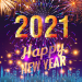 Happy New Year Wallpapers 2021 v1.0 APK For Android