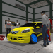 IDBS Drift Online v2.1 APK Download For Android