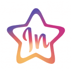 Instar – InstaStar v2.9.8 APK For Android