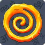 Jalebi – A Desi Adda With Ludo Snakes & Ladders v5.7.0 APK Download For Android