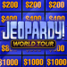 Jeopardy!® Trivia Quiz Game Show v49.0.0 APK For Android
