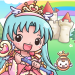 Jibi Land : Princess Castle v1.1.3 APK New Version