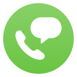 JioCall v5.3.4 APK For Android