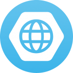 JioPages: Faster, Safer & Simply Yours Web Browser v2.0.4 APK New Version