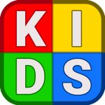 Kids Educational Game Free v4.2 APK Download Latest Version