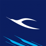 Kuwait Airways v11.6 APK Download For Android