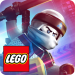 LEGO® NINJAGO®: Ride Ninja v20.5.430 APK Download Latest Version