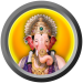 Lalbaugcharaja-Official v18 APK Download New Version