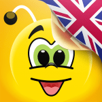 Learn English – 15,000 Words v6.4.2 APK For Android
