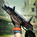 Left to Survive: Action PVP & Dead Zombie Shooter v4.4.0 APK Download For Android