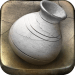 Let's Create! Pottery Lite v1.63 APK Download Latest Version