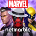 MARVEL Future Fight v6.8.1 APK For Android