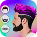 Macho – Man makeover app & Photo Editor for Men v4.5 APK Download Latest Version
