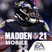Madden NFL 21 Mobile Football v7.3.3 APK Download For Android