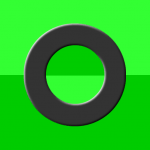 Magic Green Screen Effects Video Creator vWhite Shadow 6 APK Download For Android