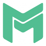 Makihome v2.4.13-a APK For Android