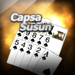 Mango Capsa Susun v1.4.0.3 APK Latest Version