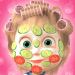 Masha and the Bear: Hair Salon and MakeUp Games v1.2.1 APK For Android