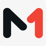Medi1TV v4.0.2 APK Latest Version