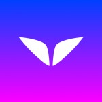 Mindvalley: Learn, Evolve and Transform Your Life v5.12.3 APK Latest Version