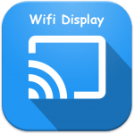 Miracast – Wifi Display v2.0 APK For Android