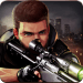 Modern Sniper v2.2 APK Latest Version