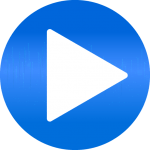 Mp4 HD Player – Music Player & Media Player v1.1.4 APK For Android