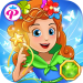 My Little Princess Magic Fairy: A Fairy Fantasy v1.15 APK Download New Version