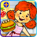 My PlayHome Plus Guide v1.0 APK Download New Version
