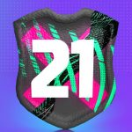 NT 21 Draft and Pack Opener v132 APK New Version