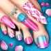 Nail Art Fashion Salon: Manicure and Pedicure Game v2.1.3 APK Download Latest Version