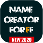 Name Creator For Free Fire – Nickname Stylish v1.0 APK Download Latest Version
