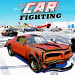 New Demolition Derby Destruction Car Crash Games v4.001 APK Latest Version