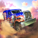Off The Road – OTR Open World Driving v1.5.1 APK For Android