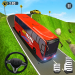 OffRoad Tourist Coach Bus Driving- Free Bus games v4.3 APK Download Latest Version