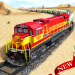 Oil Train Simulator 2019 v3.5 APK For Android