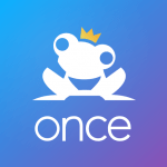 Once – Quality dating for singles v3.20 APK New Version
