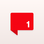 OnePlus Community v3.4.6.2.201209165230.735b442 APK For Android