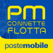 PM Connette Flotta v1.3.12 APK Download New Version