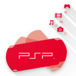 PSP Games Downloader – Free PSP Games , ISO vfree APK For Android