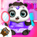 Panda Lu Baby Bear City – Pet Babysitting & Care v5.0.10008 APK Latest Version
