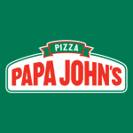 Papa John's Russia v2.3.2 APK Download Latest Version