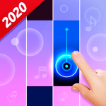Piano Magic Tiles 3 v1.0.1 APK Download For Android