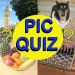 Pic Quiz v1.10.2 APK For Android