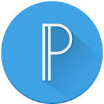 PixelLab – Text on pictures v1.9.9 APK For Android